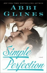 Abbi Glines – Simple Perfection