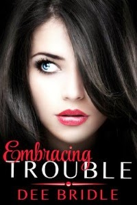 Dee Bridle – Embracing Trouble