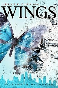 Elizabeth Richards – Wings