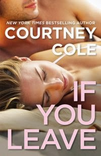 Courtney Cole – If You Leave