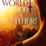 without a future