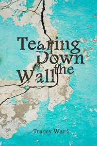 Tracey Ward – Tearing Down The Wall