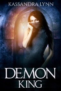 Kassandra Lynn – Demon King