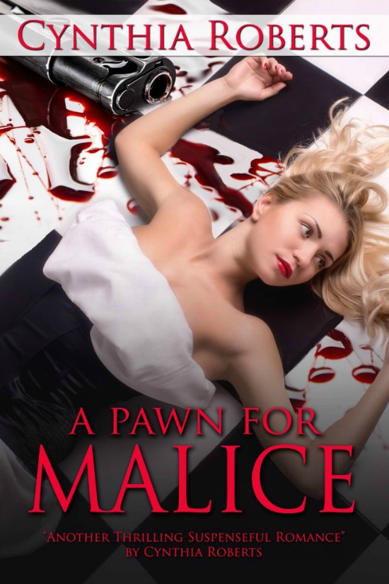 a-pawn-for-malice