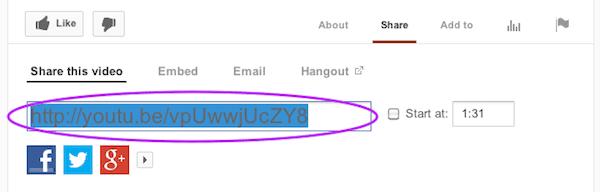 youtube_share_URL