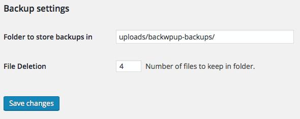 f1_to-folder