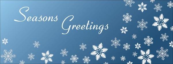 seasons_greetings_header