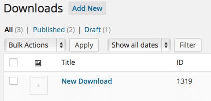 downloads-list