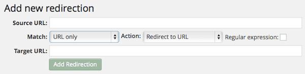 redirection_add_new