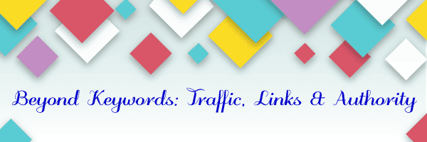 traffic-links-authority