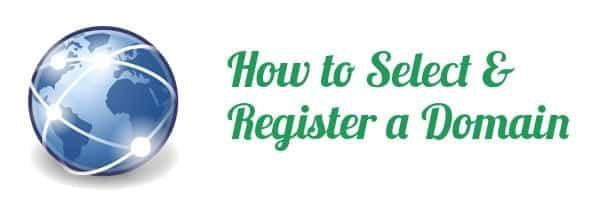 select-register-domain