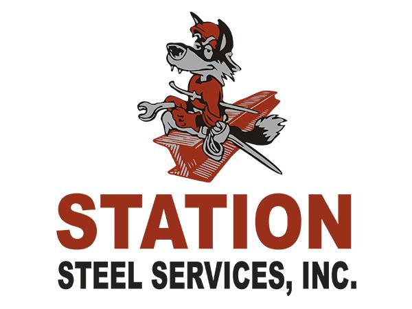 station-steel