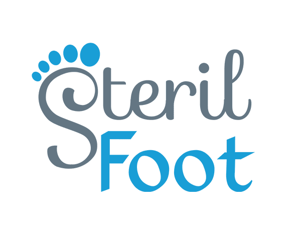 steril-foot