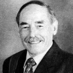 Giulio Vescovi