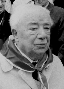 Ugo Tartarotti