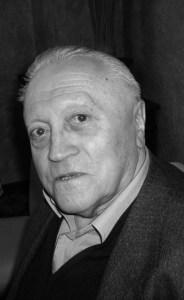 Bruno Gavasso