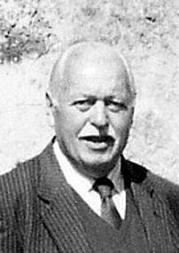 Lorenzino Griffani