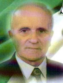 Giuseppe Salgarolo