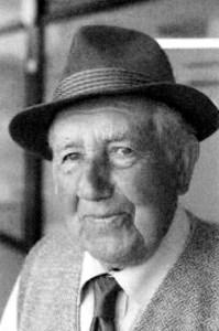 Bernardo Marchezzolo - Ninin