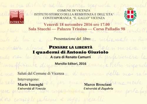 istrevi-18nov2016-presentazione-quaderni-giuriolo