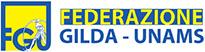 FGU-GILDA UNAMS