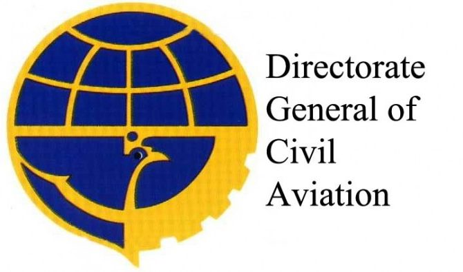 Image result for dgca india logo png