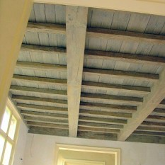 Balken & Plafonds
