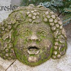 Ref. 24 – Italiaanse fonteinkoppen foto 1