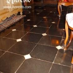 Ref. 05 – Kerkdallen vloer foto 1