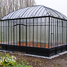 Ref. 08 – Franse orangerie