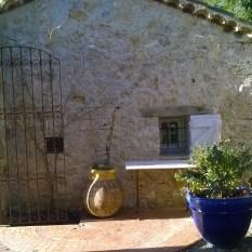 Ref. 55 - Antieke bouwmaterialen, oude historische bouwmaterialen