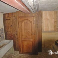 Ref. 47 - Antieke bouwmaterialen, oude historische bouwmaterialen