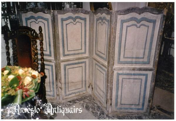Ref. 29 – Sfeerfoto's exclusieve interieur inrichting