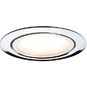 poliarinis grieztai programinė įranga micro spots led goastra org