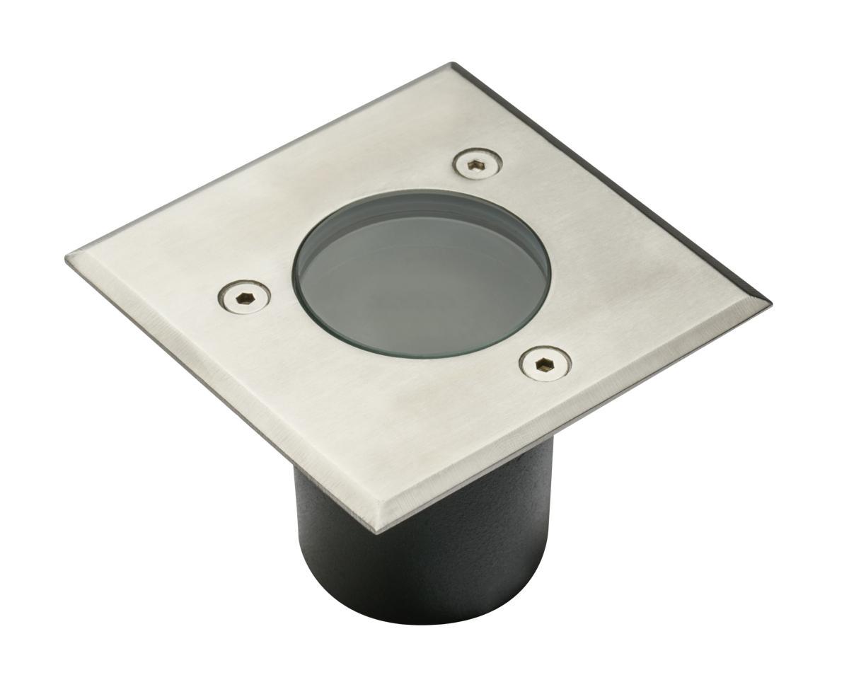 mini spot led exterieur caseconrad com