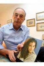 El padre de Eluana, que ha exigido que se mate a su hija, ahora investigado por homicidio voluntario