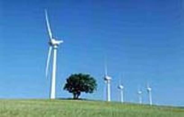 Industria elettrica Ue raddoppia megawatt verdi