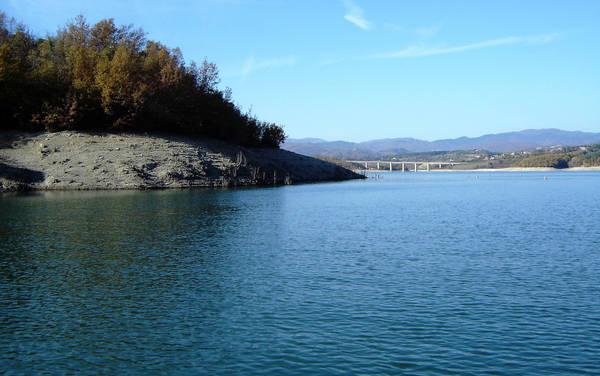 Legambiente, al via monitoraggio acque lacustri