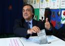 Orlando, ballottaggio? Mai Cammarata-Lombardo