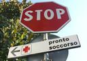 LEGGE DI STABILITA': LORENZIN, SSN NON PUO' SOPPORTARE TAGLI