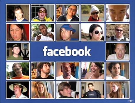 Facebook, guerra al 'clikbait' © ANSA