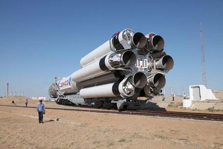 Spazio: flop russo, si schianta Proton-M