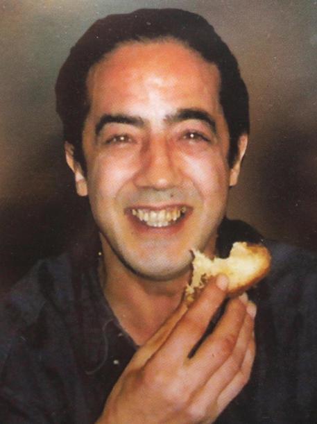 La morte di Giuseppe Uva, assolti carabinieri e poliziotti © ANSA