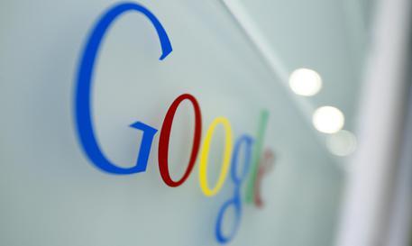 Google, apprendimento sempre più legato a tecnologia © AP