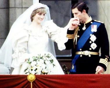 Anniversario morte Lady Diana, martedì prima serata Rai1 - Tv - ANSA