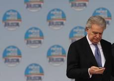 Inchiesta G8: Verdini, nessun tesoretto