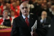 Inchiesta a Cremona sulle firme delle liste di Albertini