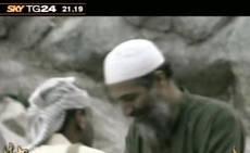 rivendicazione di al-Qaeda