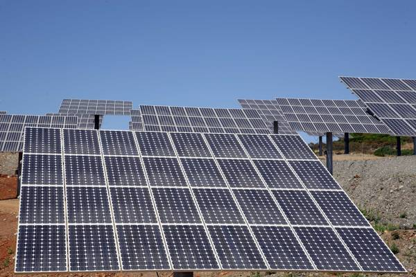 30 milioni per rinnovabili ed efficienza