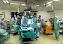 Guida internet per scegliere in che ospedale curarsi